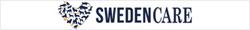 스웨덴케어